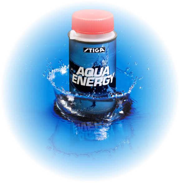 Клей на водной основе
